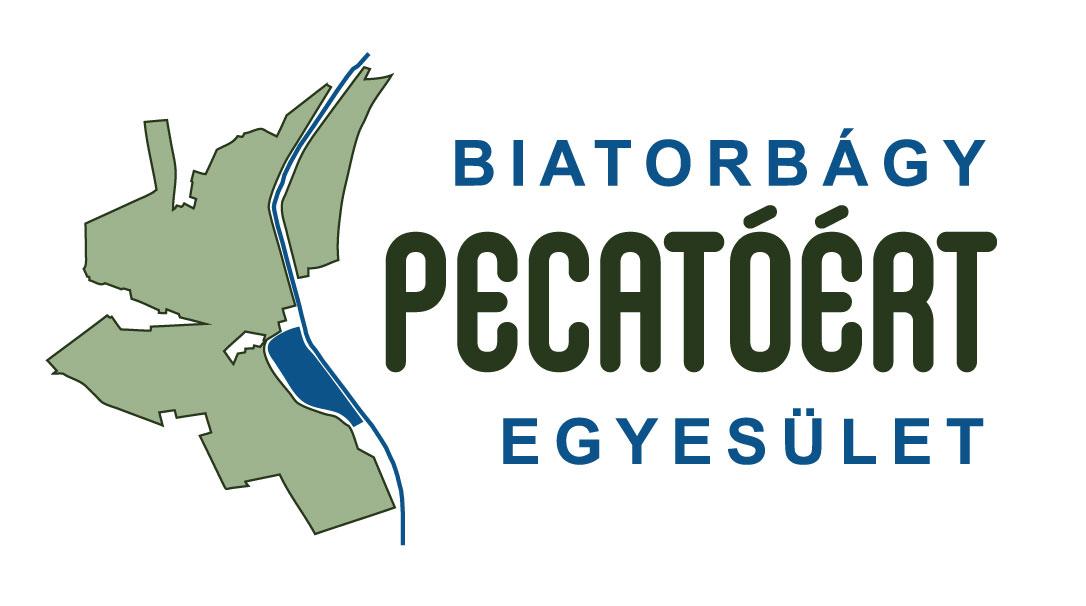 Biatorbágy Pecatóért Egyesület